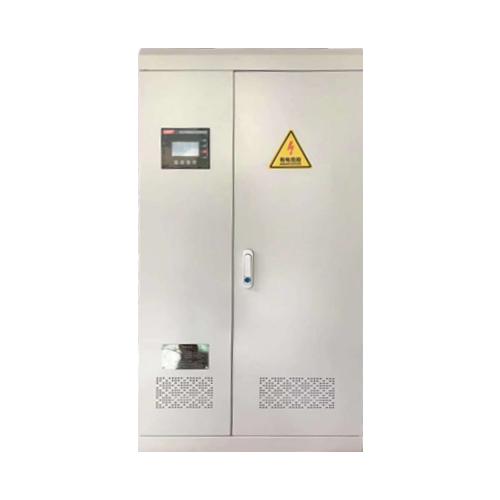 UPS应急照明配电柜