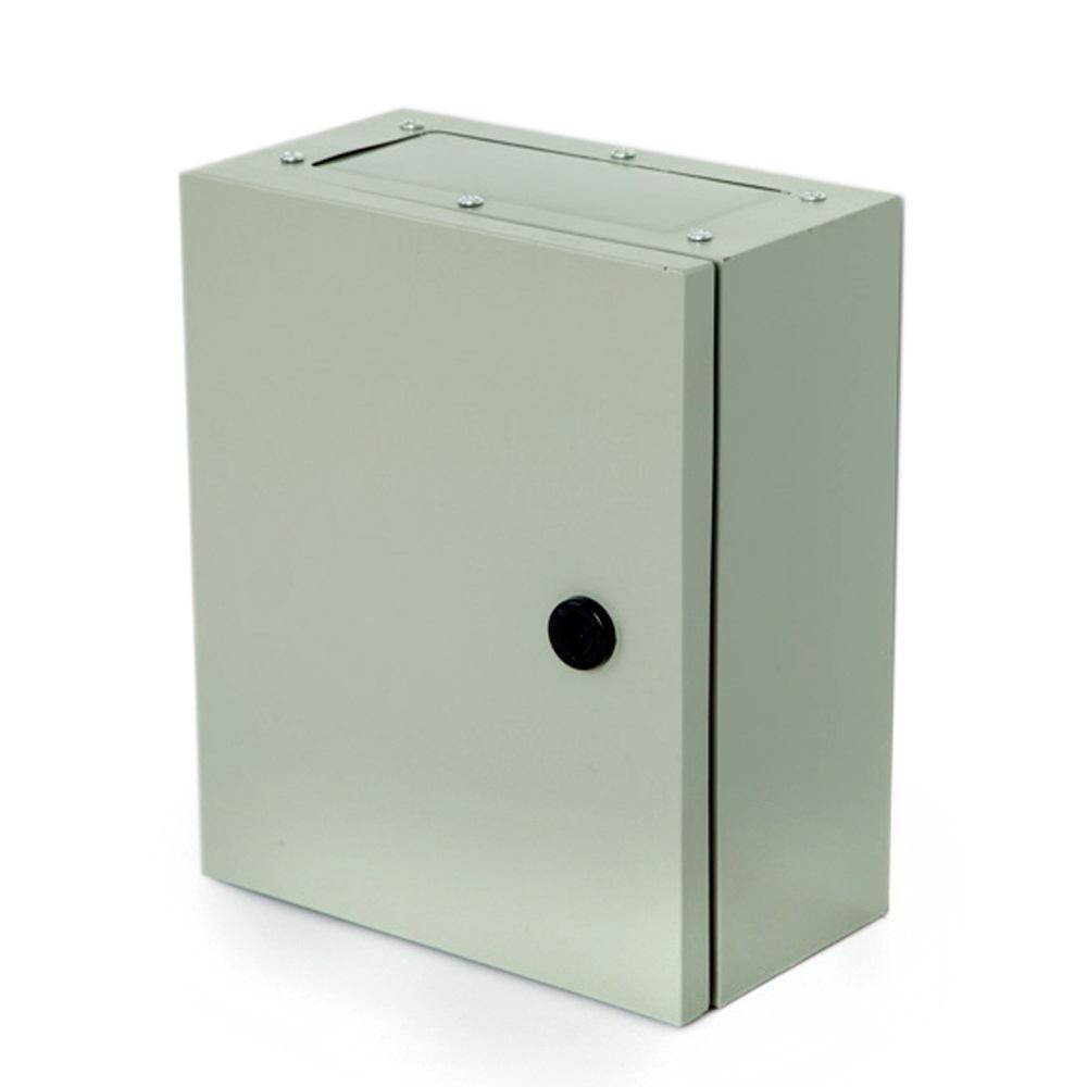 暗装基业配电箱