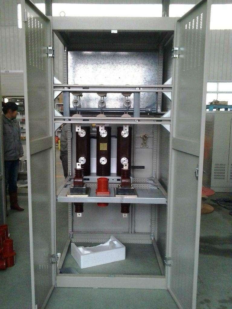 tw30系列高低压配电柜